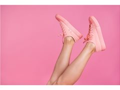 Footwear Models Required for Footwear Brand - Hertfordshire
