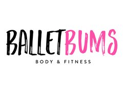 BalletBums is Recruiting Nationwide - Instructor/Brand Ambassador