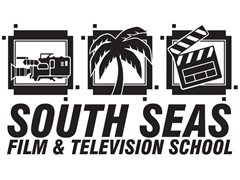 Pacific Islander Talents Wanted for Short Film