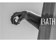 Actors Wanted for Short Film 'Bath' (Working Title)
