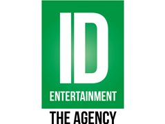 Agency Books Are Open - In Demand Entertainment