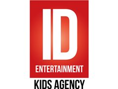 Agency Books Now Open - In Demand Entertainment