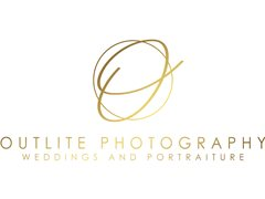 Male Model for Wedding Styled Shoot - East Grinstead