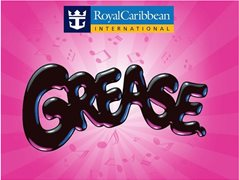 Royal Caribbean International casting M/F singers and dancers for GREASE