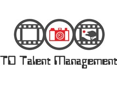 Young BAME talent wanted for work in TV, Film, Commercial and Theatre