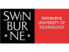 Models Wanted for Swinburne Experimental Photography Assignment