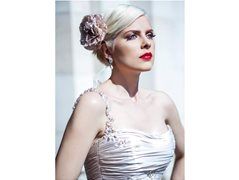 Female Models Wanted for Hair and Makeup in Brisbane