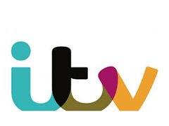 Participants for Judge Rinder ITV