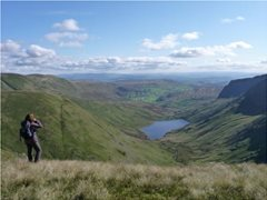 Looking for Extras for Feature Film Set in the Lake District