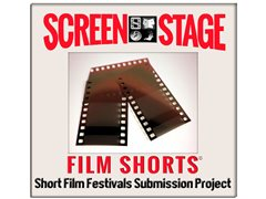 FILM SHORTS: A Selection of New Shorts for International SF Festivals