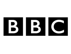 Participants Wanted for a Thought-Provoking New BBC TV Experience