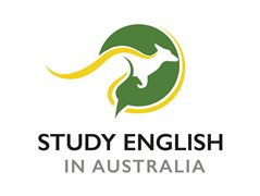 Presenters Required for Videos About Studying in Australia