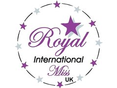 Royal International Miss UK Pageant Contestants Wanted!