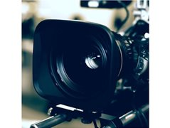 Indie Feature Films Looking for Actors of Black/African Descent - $500p/d