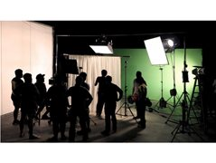 Film Crew Needed For Independent Feature Film