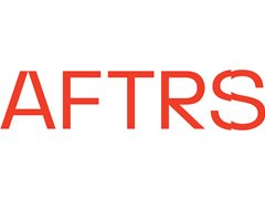 URGENT Male Actor Required For AFTRS Graduation Film: Russell Sprouts