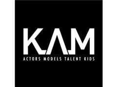 Kam Talent are Looking for Maori & Pacific Talent