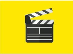 Stand Ins Wanted for Feature Film