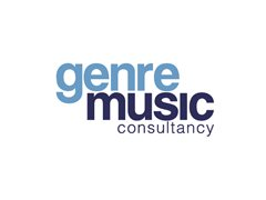 Musicians Wanted in Cardiff