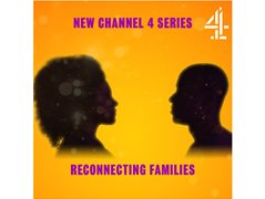 Participants for New Channel 4 Series: Relative Strangers