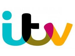 Extras Wanted for ITV Commercial Shoot in North London
