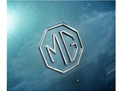 Actors Needed For New MG Commercials