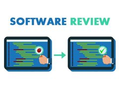 Record Reviews of Marketing Software Like Mailchimp