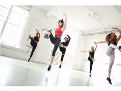 BalletBums are Recruiting Instructors Nationwide