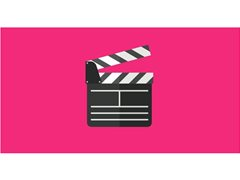 Actors/Comedians Wanted for Online Video