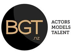 Epic Production Coming to Auckland - Background Extras Needed!