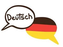 Looking for a German Speaking Actors (2x Males & 1x Female)