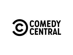 Actor for Non-Speaking Part - Music Video Parody - Comedy Central