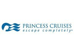 Princess Cruises AU Auditions - Brisbane | Melbourne | Sydney - SINGERS