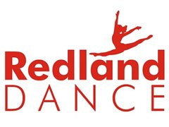 Join Our Teaching Faculty at Redland Dance
