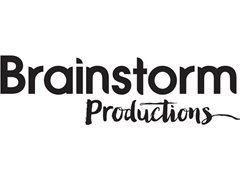 Brainstorm Productions Auditions - Applications Open for 2020 Tours!