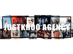 JustKHOO Agency Australia is Scouting for New Faces