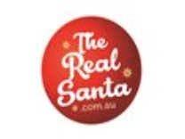 Can You Impersonate The 'Real' Santa? - Brisbane