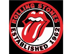 Professional Rolling Stones Tribute Band Seeks Mick Jagger for 2020 Tour