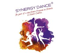 Dance Teachers & Assistants Needed for Synergy Dance Ltd