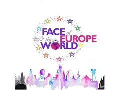 Face of Europe and the World 2020