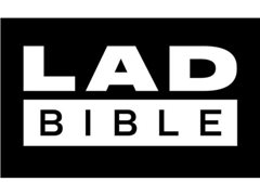 LADbible Project: Are You a Gamer?