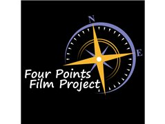 Actors & Crew for Exciting 48 Hour Film Project - Brisbane, Australia