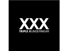 We Are looking for Male Models to be the Face of Triple X Underwear
