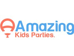 Kids Entertainers Wanted