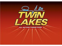 Halloween Characters for Twinlakes Family Theme Park - Immediate Start