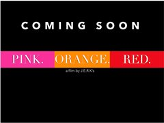 Actresses for Short Film 'PINK ORANGE RED'