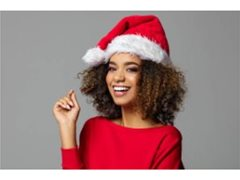 Christmas TV Commercial Casting Amazing People