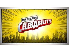 Fancy Competing Against Celebrities to Win a Cash Prize?