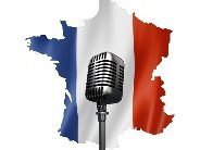 Singers Required in France - €250+