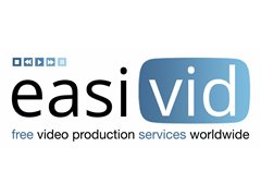 Talented & Experienced Presenters and Voiceover Artists